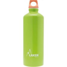 Παγούρια Αλουμινίου Laken Futura 750ml 9-48-014-17 750ml Green