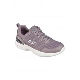 Γυναικείο παπούτσι Skechers SKECH -AIR DYNAMIGHT - THE HALCYON - 149660-LAV