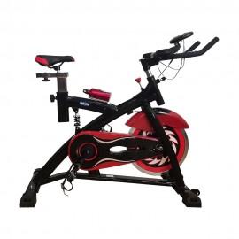 Ποδήλατο γυμναστικής Spin Bike VIKING V 2000