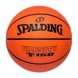 Γυναικεία μπάλα μπάσκετ Spalding TF 150 Varsity OUTDOOR Size 6 (84 325Z1)