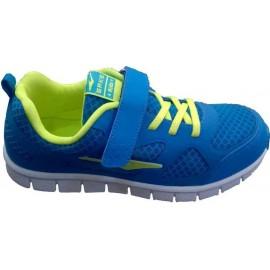 Παιδικό αθλητικό παπούτσι ERKE Running (250412A 05)