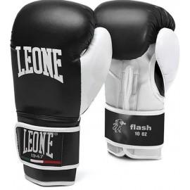 Γάντια προπόνησης LEONE Flash (GN083 blk)
