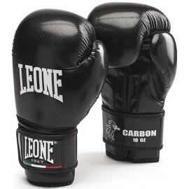 Γάντια προπόνησης LEONE Carbon (GN073)