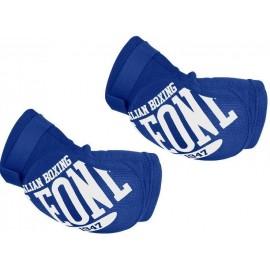 Επιαγνωνίδα LEONE Comfort Elbow (PT321 blue)