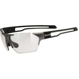 Γυαλιά ηλίου UVEX sportstyle 202 v (S5305224201)