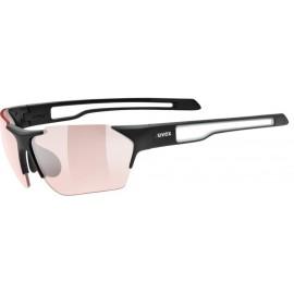 Γυαλιά ηλίου UVEX sportstyle 202 v (S5305222204)