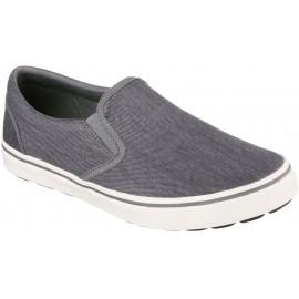 Ανδρικό παπούτσι SKECHERS GoVulk Breakaway (53737 CHAR)
