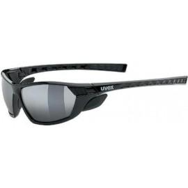 Γυαλιά ηλίου UVEX sportstyle 307 (S5308892116)