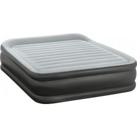 Στρώμα ύπνου INTEX Deluxe Pillow Rest Raised Bed (64436)
