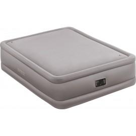 Στρώμα ύπνου INTEX Foam Top Bed (64468)