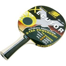 Ρακέτα πινγκ πονγκ SUNFLEX Xecutor (42533)