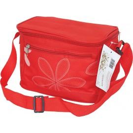 Ισοθερμική τσάντα ESCAPE (13490)