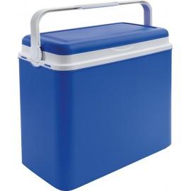 Ισοθερμικό ψυγείο ESCAPE (12411)