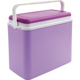 Ισοθερμικό ψυγείο ESCAPE (12412)