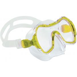 Μάσκα θαλάσσης SALVAS Drop MD (52117)
