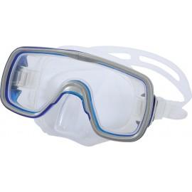 Μάσκα θαλάσσης SALVAS Geo (52212)
