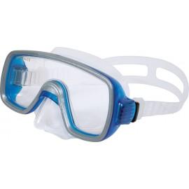 Μάσκα θαλάσσης SALVAS Geo (52226)