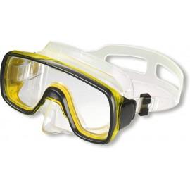 Μάσκα θαλάσσης SALVAS Geo (52227)
