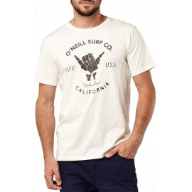 Αντρικό μπλουζάκι O'NEILL (602347)