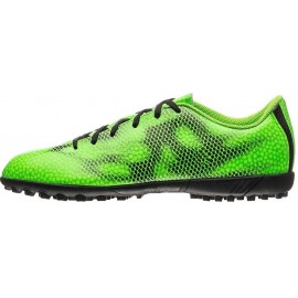 Παπούτσι ποδοσφαίρου ADIDAS F5 TF (B44302)