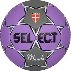 Μπάλα handball Select Mundo M