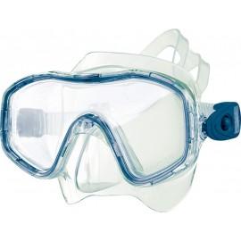 Μάσκα θαλάσσης SALVAS Easy (52256)