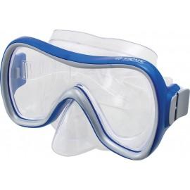 Μάσκα θαλάσσης Escape CPP 282 (52266)