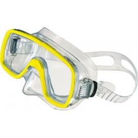 Μάσκα θαλάσσης SALVAS Domino MD (52271)