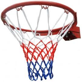 Στεφάνι μπάσκετ με ελατήριο LIFE SPORT SB R4/R5 (M 104)