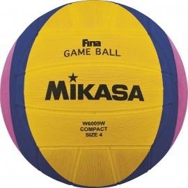 Γυναικεία μπάλα πόλο Water Polo Mikasa W6009W (41847)