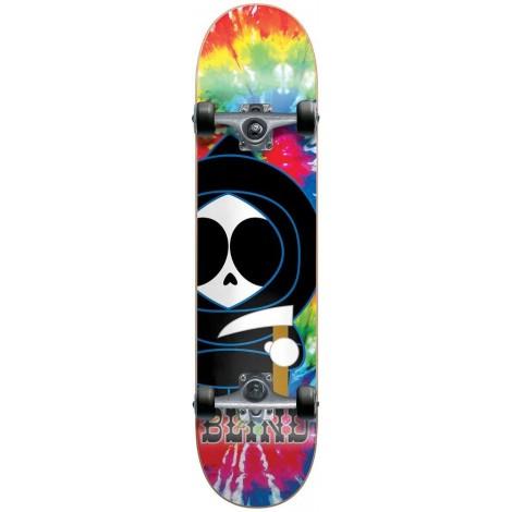 Skateboard BLIND Classic Kenny 8.0″ (49.10511176)