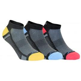 Κάλτσες GEPA GSA 620 Non Show (91 1448)