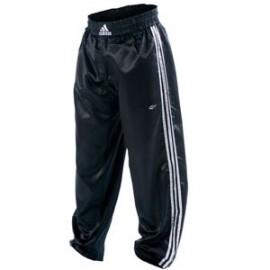 Παντελόνι πολεμικών τεχνών Adidas ClimaCool Blk (ADIPFC01B)