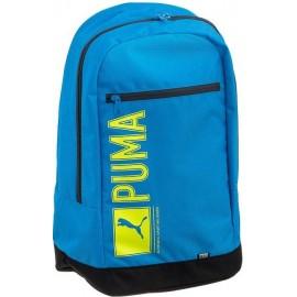 Τσάντα πλάτης PUMA Pioneer (073391 10)