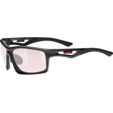 Γυαλιά ηλίου UVEX sportstyle 700 v (S5308672204) - Skalidis Sport d93bcff11bc