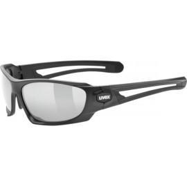 Γυαλιά ηλίου UVEX sportstyle 306 (S5308882216)