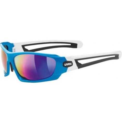 Γυαλιά ηλίου UVEX sportstyle 306 (S5308888416) - Skalidis Sport 4a2e6d39568