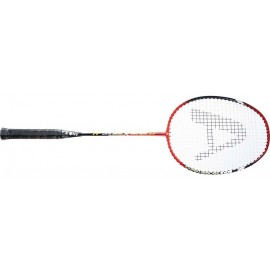 Ρακέτα badminton AMILA JL168A 91 (42066)