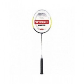 Ρακέτα badminton WISH Alumtec 327 (42081)