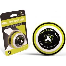 Μπάλα μασάζ TRIGGER POINT TP MB1 (350051)