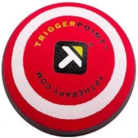Μπάλα μασάζ TRIGGER POINT TP MBX (350068)