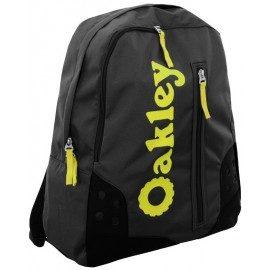 Τσάντα πλάτης ΟAKLEY B1B Retro Backpack (92957OEU 24J)