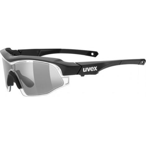 Γυαλιά ηλίου UVEX variotronic s (s5319482599) - Skalidis Sport e8d20bfc0b4