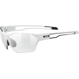 Γυαλιά ηλίου UVEX sportstyle 202 v (S5305228801)