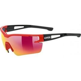 Γυαλιά ηλίου UVEX sportstyle 116 (S5319773216)