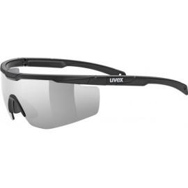 Γυαλιά ηλίου UVEX sportstyle 117 (S5319792216)