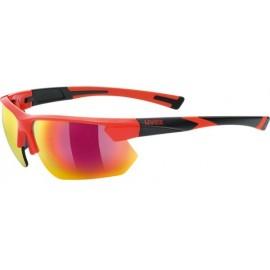 Γυαλιά ηλίου UVEX sportstyle 221 (S5309813216)