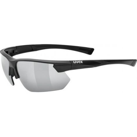 Γυαλιά ηλίου UVEX sportstyle 221 (S5309812216)