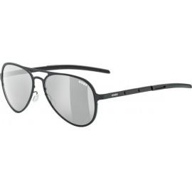 Γυαλιά ηλίου UVEX lgl 30 pola (s5309832250)