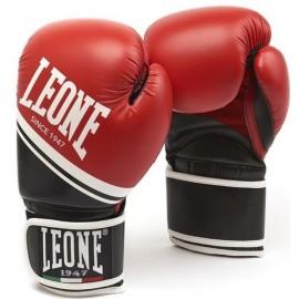 Γάντια προπόνησης LEONE Pioneer (GN064)